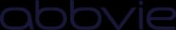 abbvie_logo1-e1458226446499