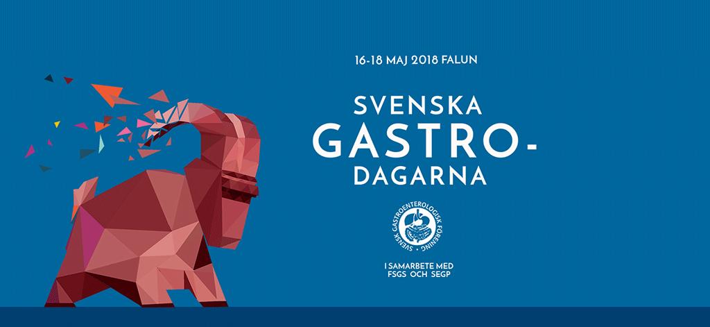 Banner_Gastrodagarna_2018_ny