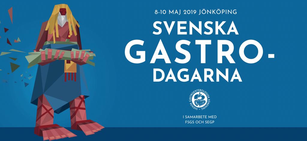 gastrodagarna_2019_head